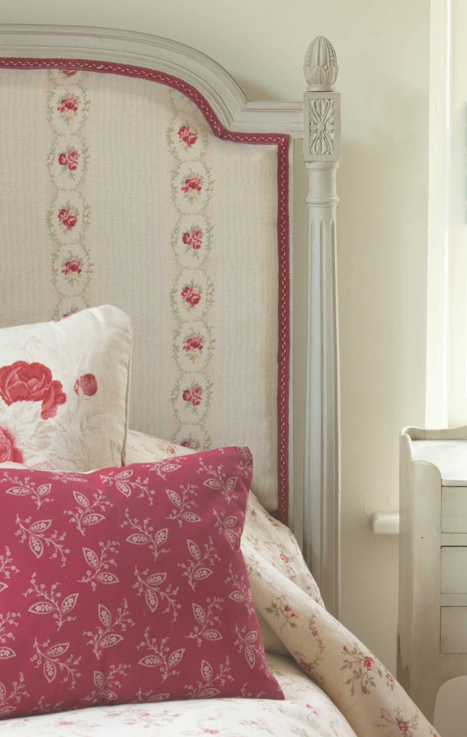 Cameo-Rose-Bed
