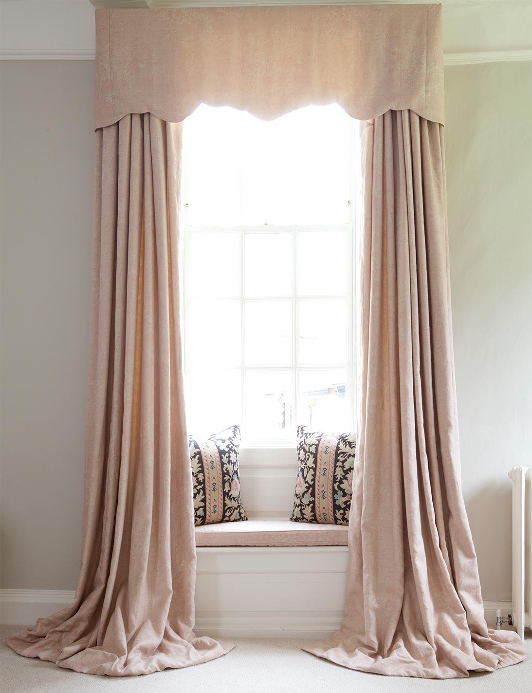 Ophelia Curtains 02