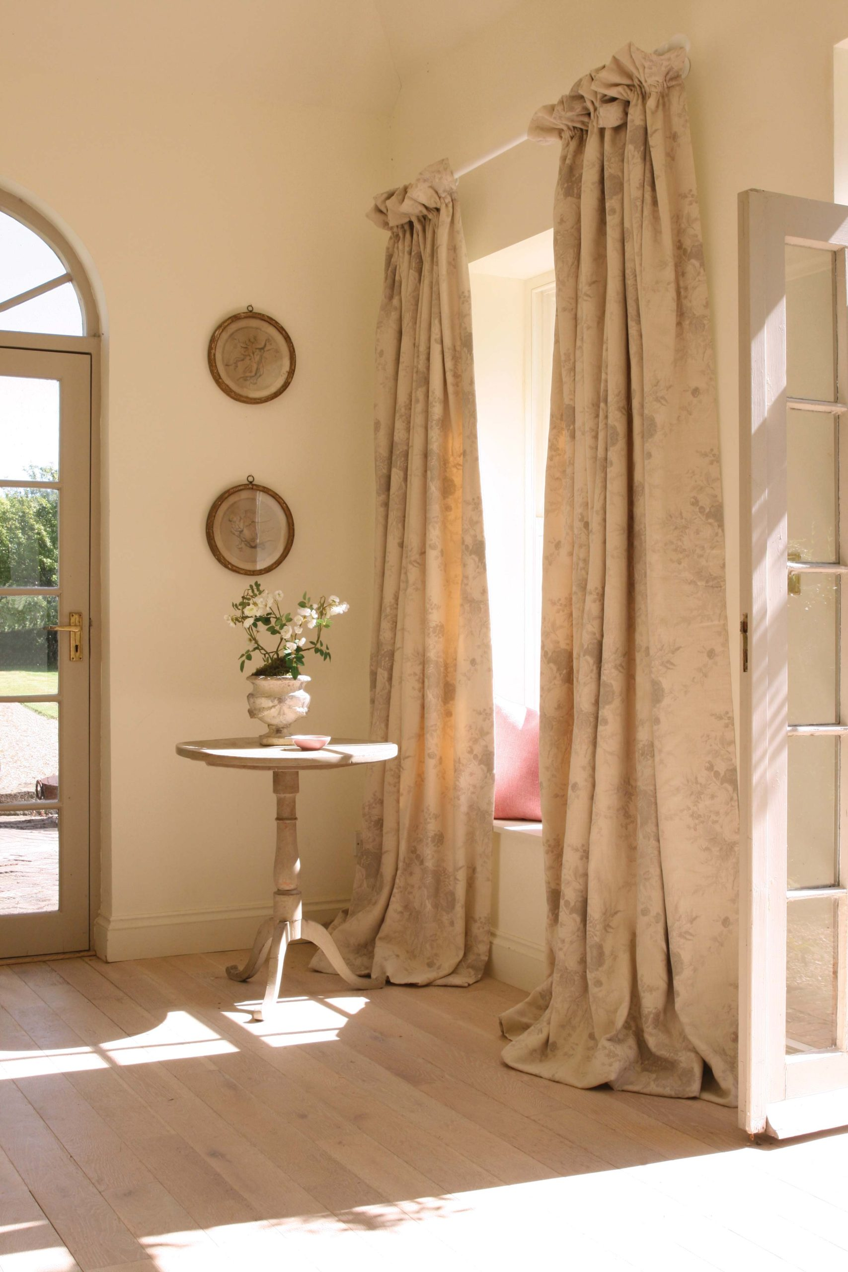 Oyster-Roses-Curtains