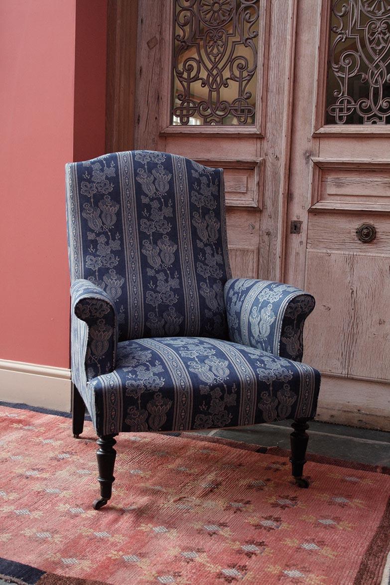 Maud Chair