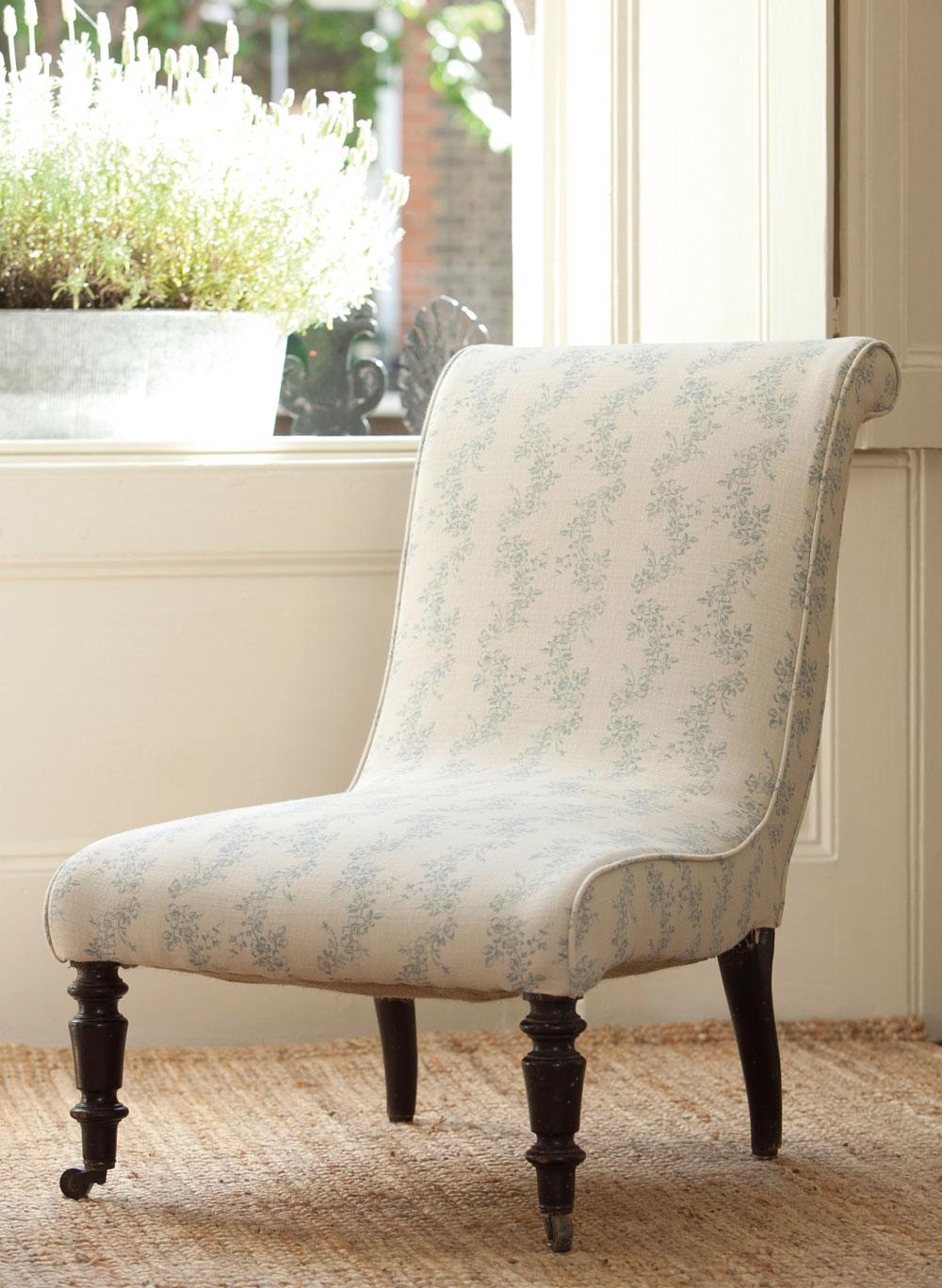 daphne-chair