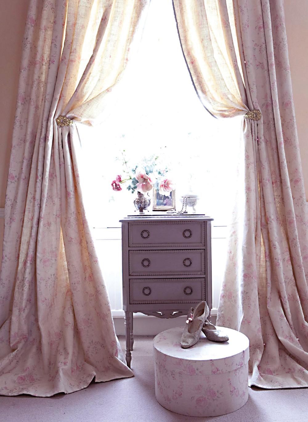 Amelia-Curtains-2