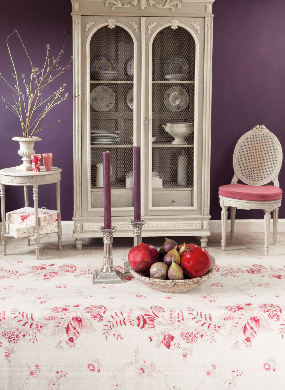 Beatrice-Table-Cloth