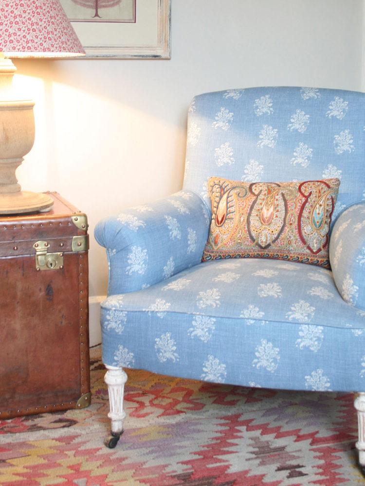 Blue-Agnes-Chair-2