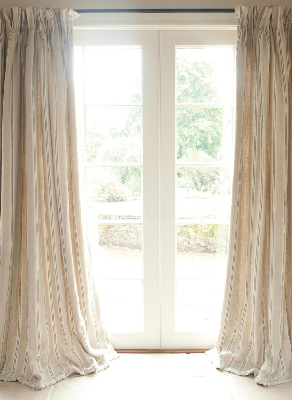 Dove-Stripe-Curtins
