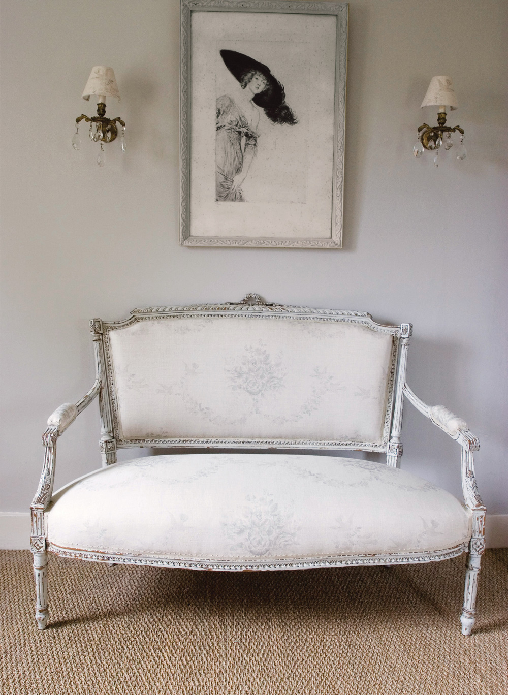 Grey-Sophia-Sofa