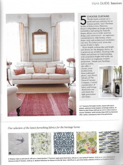 Homes-and-Antiques-Feature