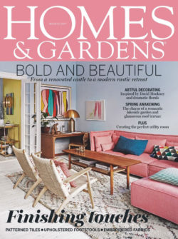 Homes&Gardens-March_Cover