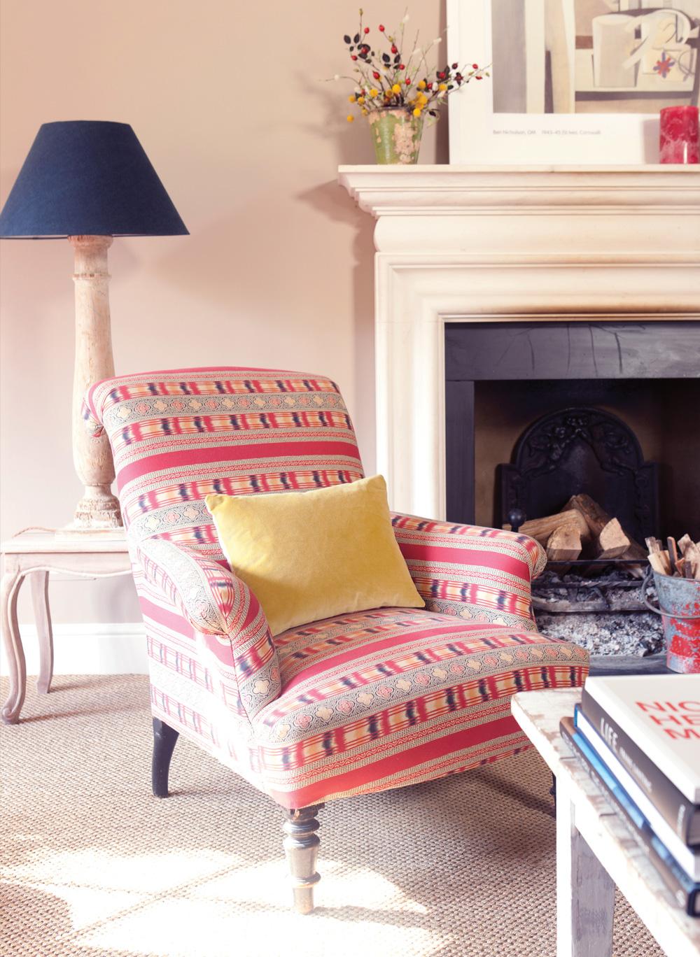 Ikat-Stripe-Chair-2