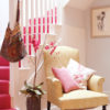Josephine-Yellow-Chair-