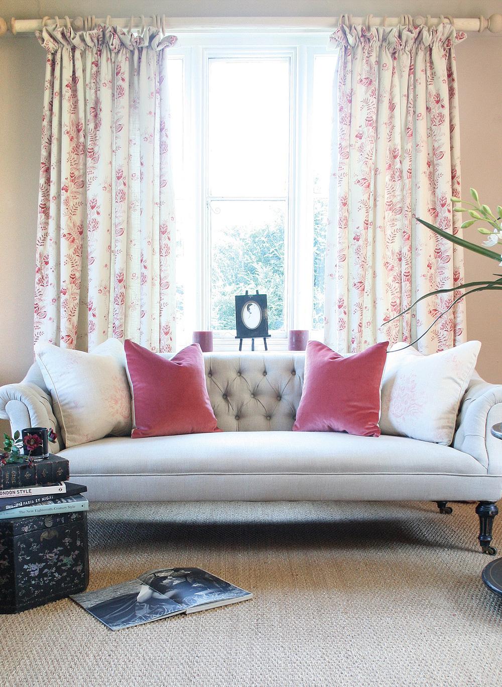 Light-Plain-Linen-Sofa-2