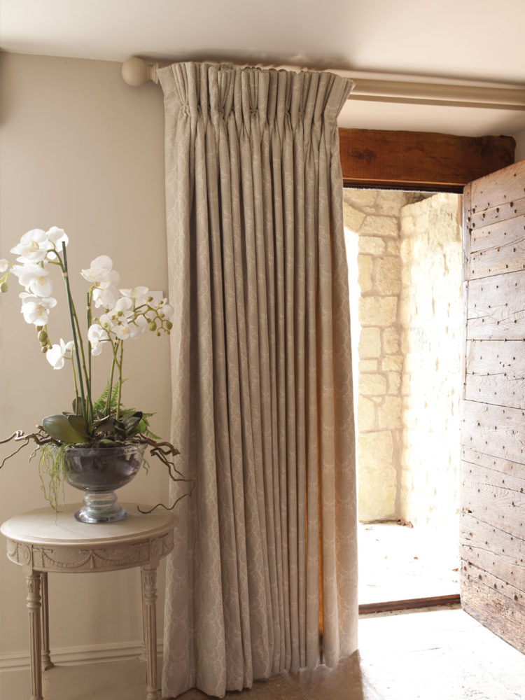 Margot-Dove-Curtains