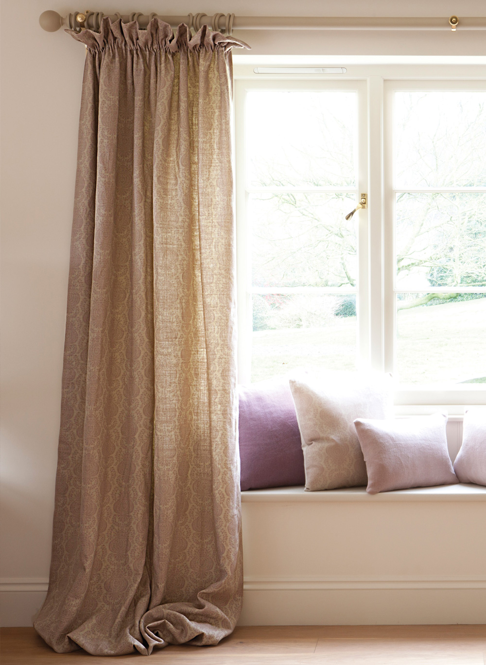 Margot-Mauve-Curtains