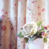 Octavia-Curtain-Close-Up