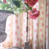 Pink-Agnes-Curtain2