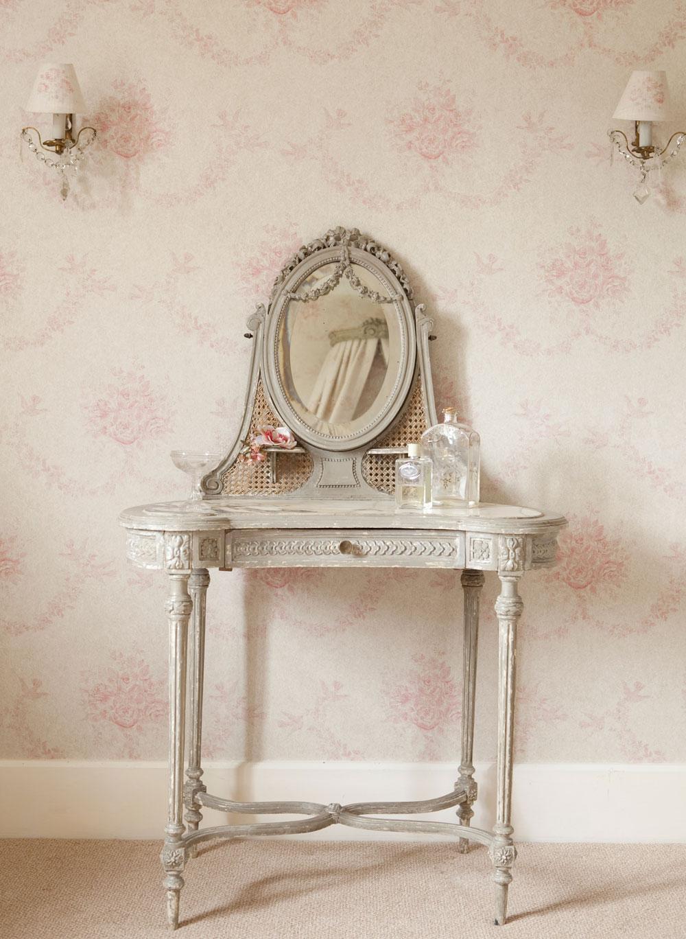 Pink-Sophia-Wallpaper2