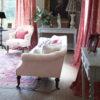 Red-Josephine-Curtains