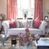 Red-Josephine-Curtains-2