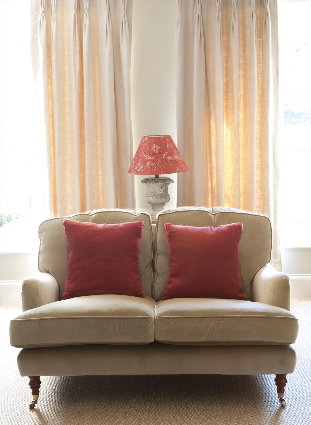 Sage-Velvet-Sofa