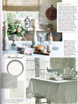 period-homes-interiors-may14