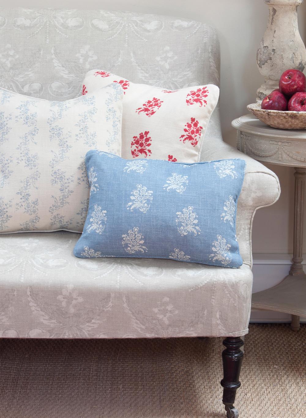 Stone-Josephine-Sofa-with-Cushions
