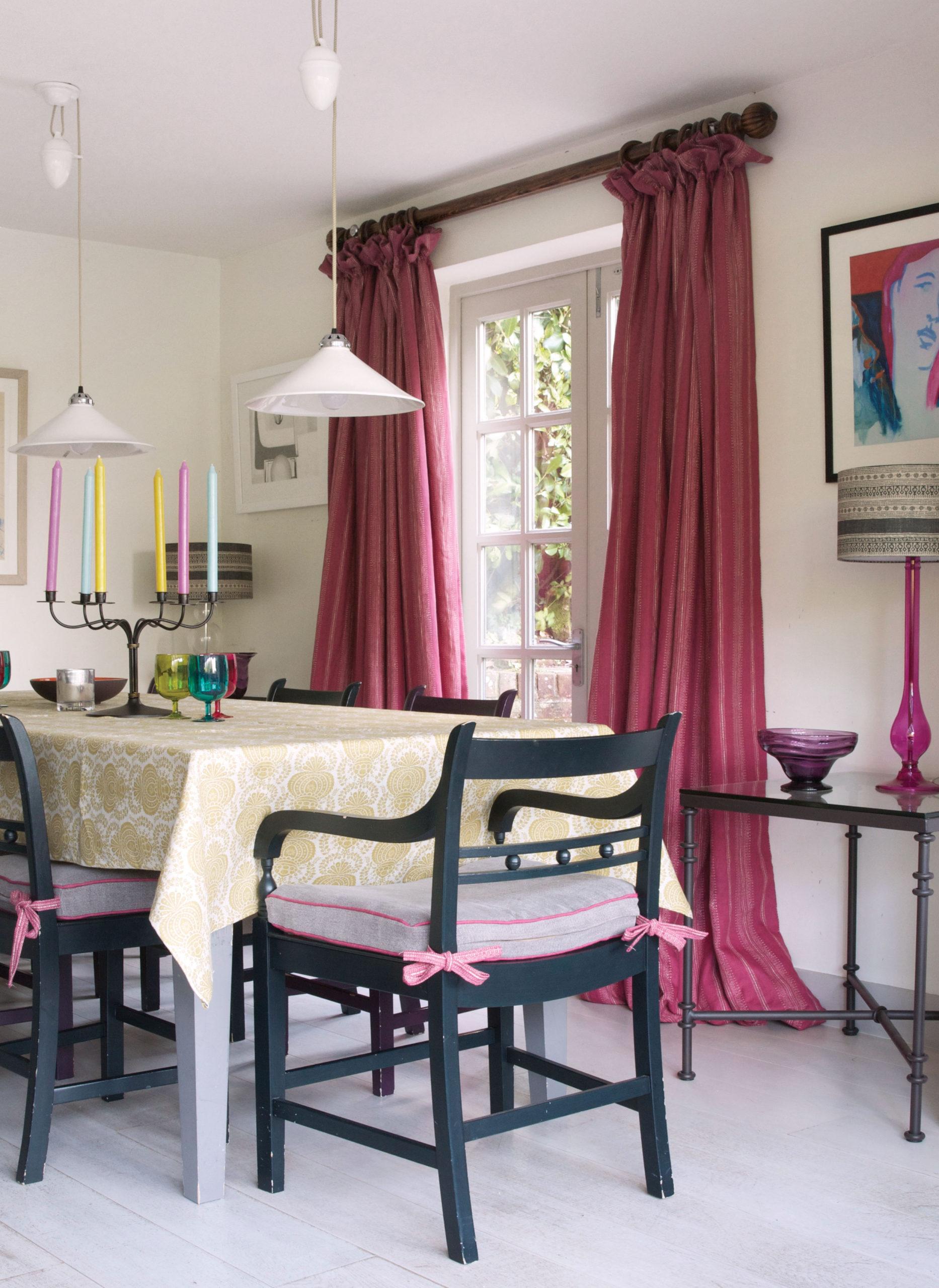 Dark-Pink-Camille-Curtains
