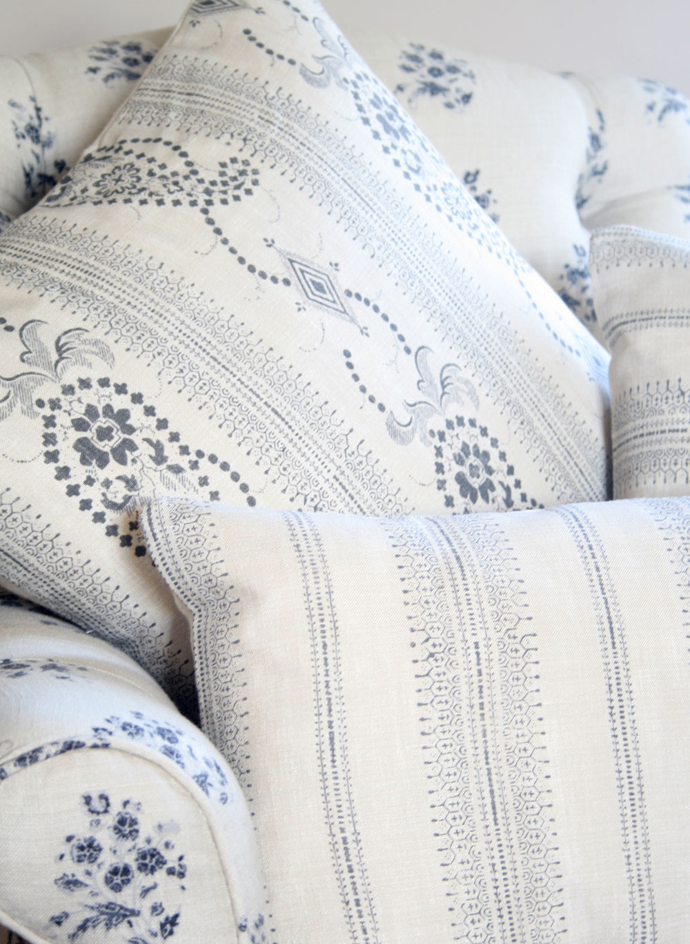 angelique-charcoal-camille-charcoal-cushions
