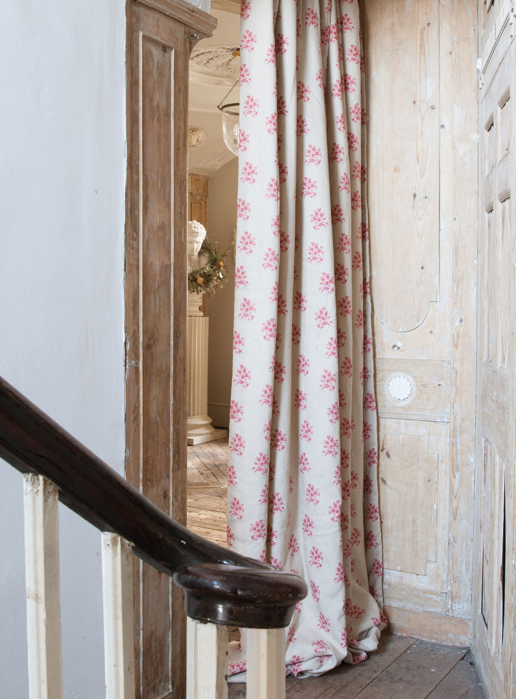 agnes-pink-curtains