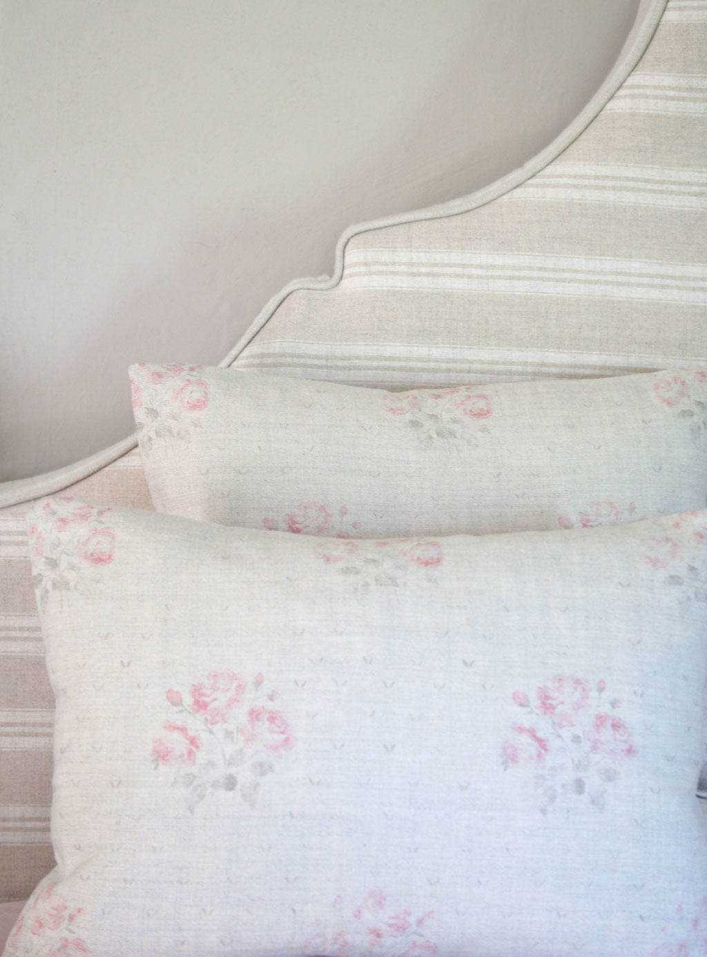 kitty-cushions