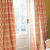 Jag Light Curtains