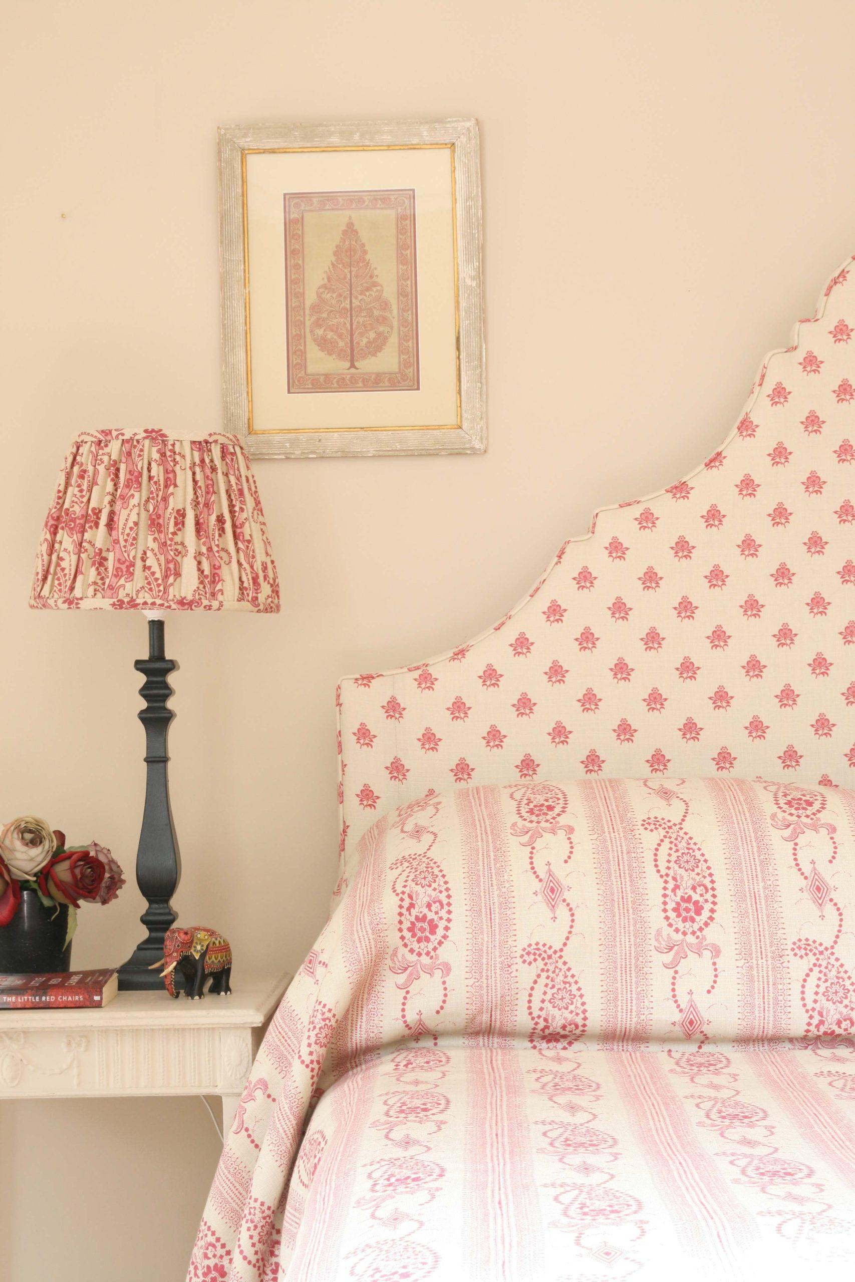 Neisha-Pink-Headboard