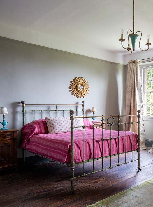 Sienna-Bedroom-Curtains copy