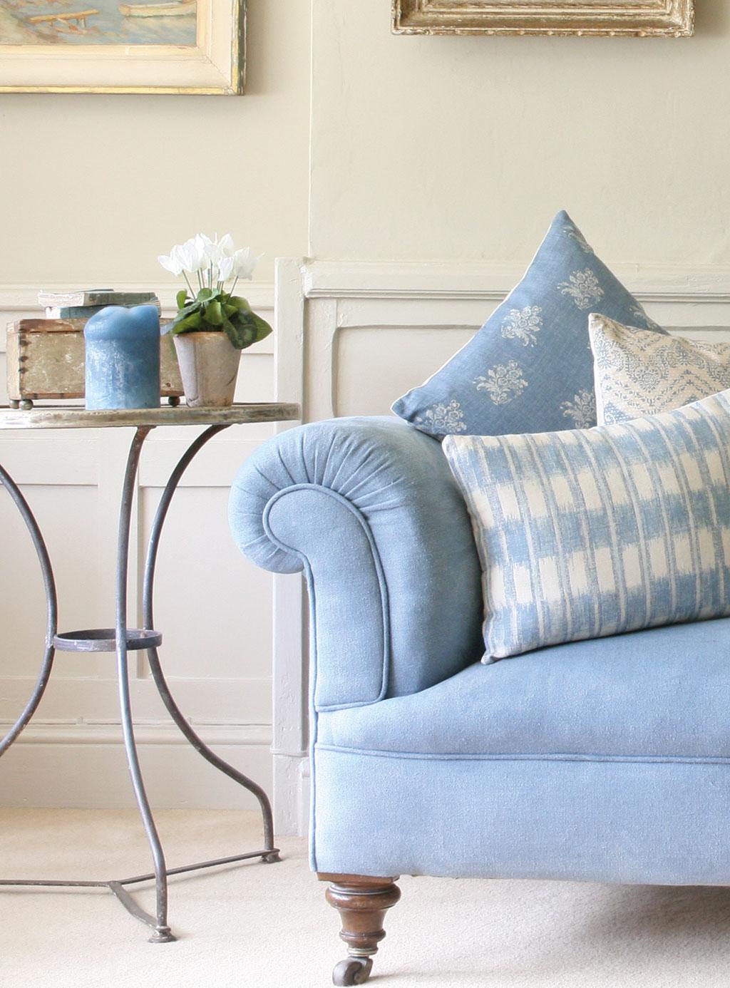 lagoon-stonewash-sofa
