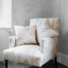 Green Malika Chair GS BG FLAT copy