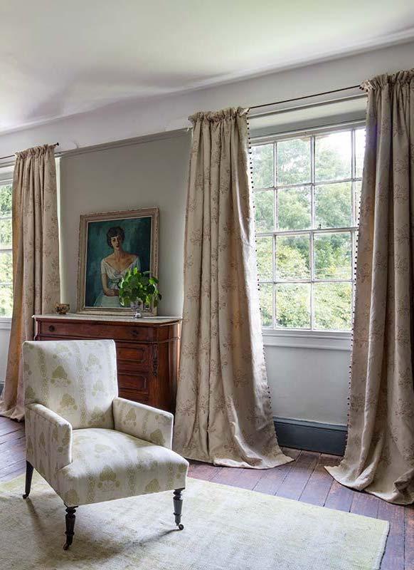 Sienna-Bedroom-Curtains