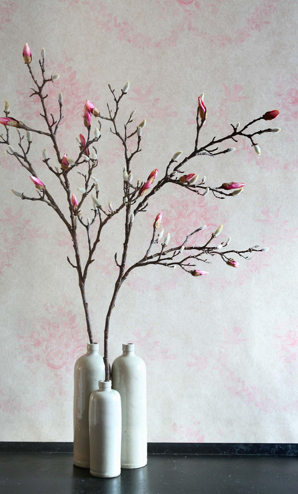 Pink-Sophia-Wallpaper