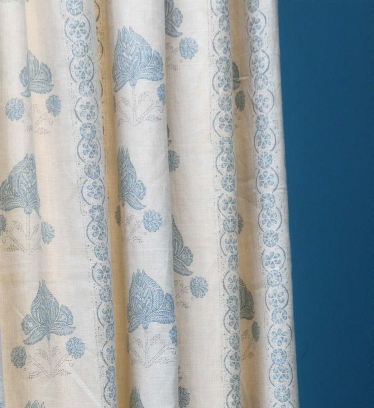 Blue-Malika-Curtain-CU