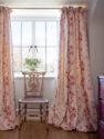 Beatrice Curtains