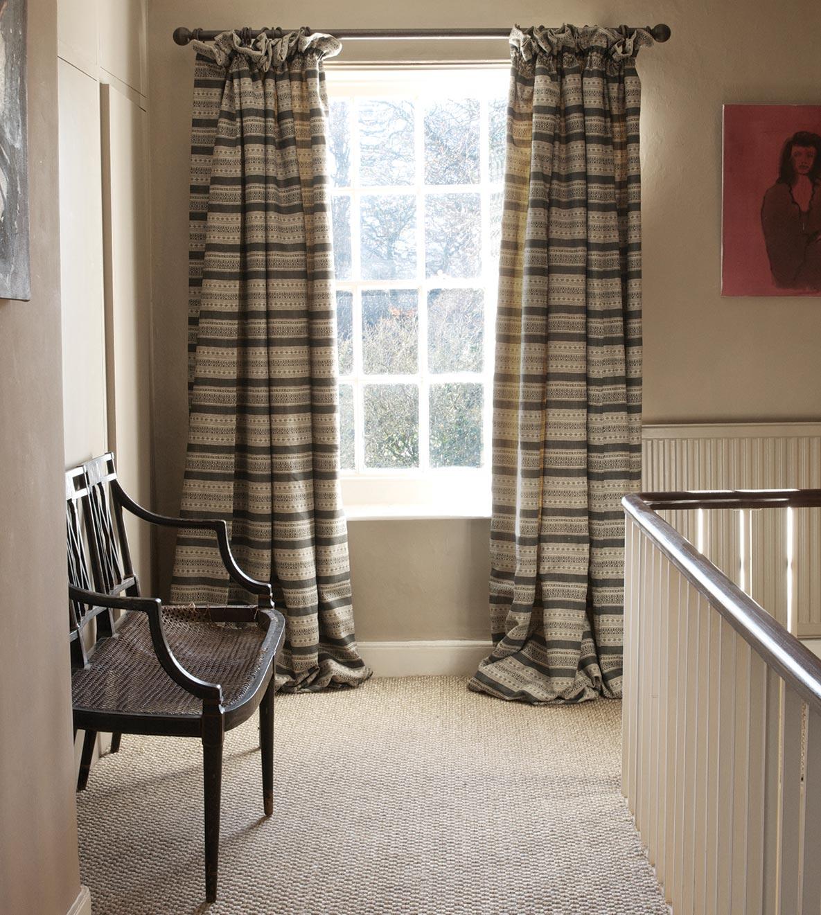 Anoushka Charcoal Curtains Landing_FLIP